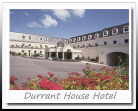 the-durrant-house-hotel