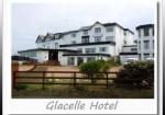 The Gracellie Hotel