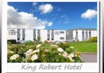The King Robert Hotel