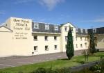 The Ben Nevis Hotel