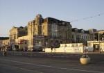 The Sandringham Hotel