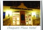 Chequers Plaza
