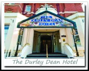 durley-dean-hotel