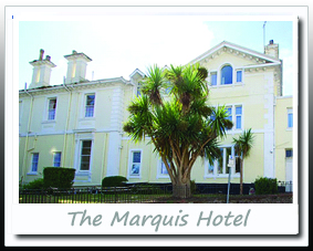 marquis-hotel